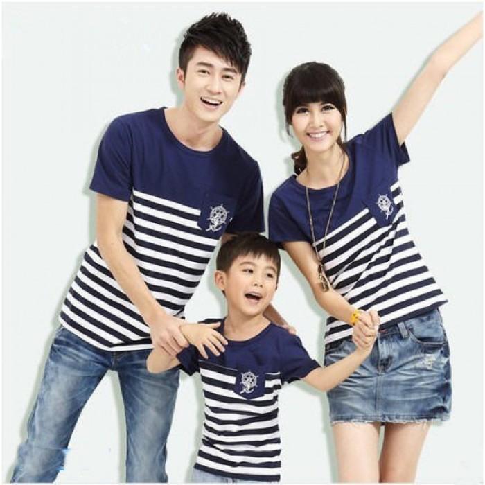 harga Fm Sailor Navy - Baju Keluarga / Baju Couple Ibu Anak / Baju Couple Tokopedia.com