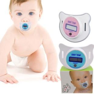 harga Dot termometer bayi - 2 colors (b8015) Tokopedia.com