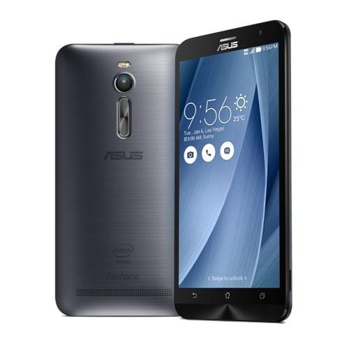 harga Asus zenfone 2 ze551ml 4/32gb garansi resmi Tokopedia.com