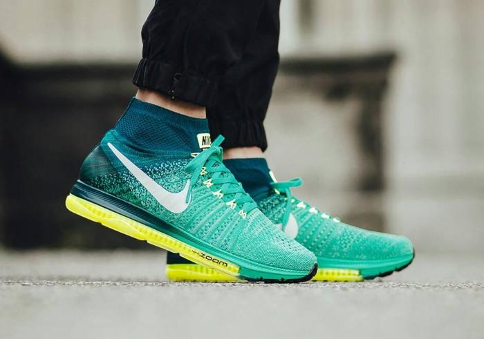205988f0b1d Jual Sepatu Nike Zoom All Out Flyknit ( PREMIUM QUALITY ) - Kota ...