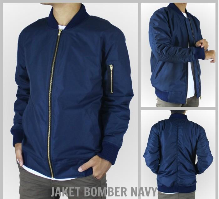 1f7c09d38 Coat - Jacket - Hoodies Pria, Daftar Harga Coat - Jacket - Hoodies ...