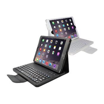 harga Ipad air 2 keyboard leather flip stand casing cover case Tokopedia.com