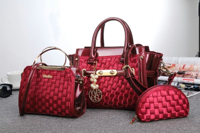 Webe Swagger 3251 Tas Harga Spesial Collection Source · TAS WEBE SWAGGER  3251 f34f760c56