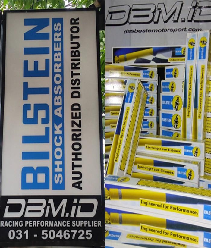 harga Coilover bilstein b14 bmw f30 germany Tokopedia.com
