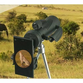 harga Adapter lensa kamera hp ke teropong Tokopedia.com