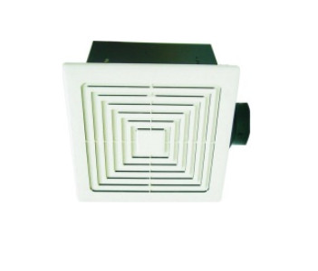 harga 5.5  (14 cm) ceiling (plafon) exhaust ventilang fan maspion mv-14ex Tokopedia.com
