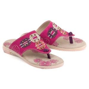 Foto Produk Sandal Anak Perempuan Blackkelly LIF 107 dari blackkelly_zoentaghOLSho