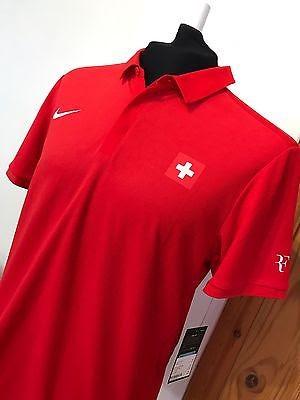 harga Kaos Polo / Kaos Kerah Nike Tenis Rf Lengan Berkaret Tokopedia.com