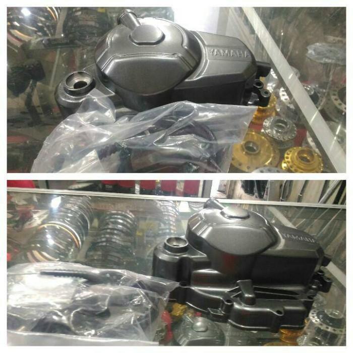 harga Bak kopling yamaha x-1 untuk jupiter z dan vega r, Tokopedia.com