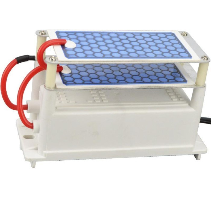 harga Ozone / ozon generator 10g / 10000mg / hr for diy air purifier udara Tokopedia.com