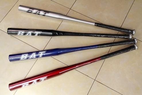 harga Stik tongkat baseball kasti Tokopedia.com