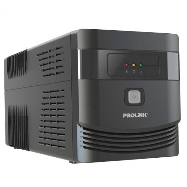 harga Ups prolink 1200 va Tokopedia.com