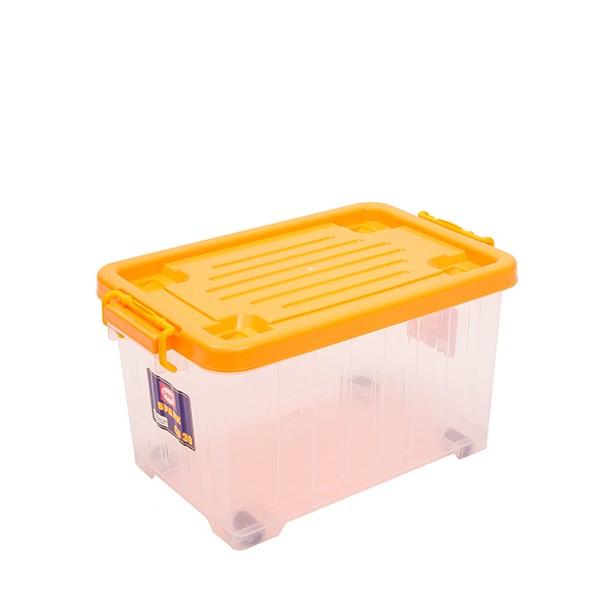 harga Box plastik tempat penyimpanan container box spark sip 110 cb Tokopedia.com