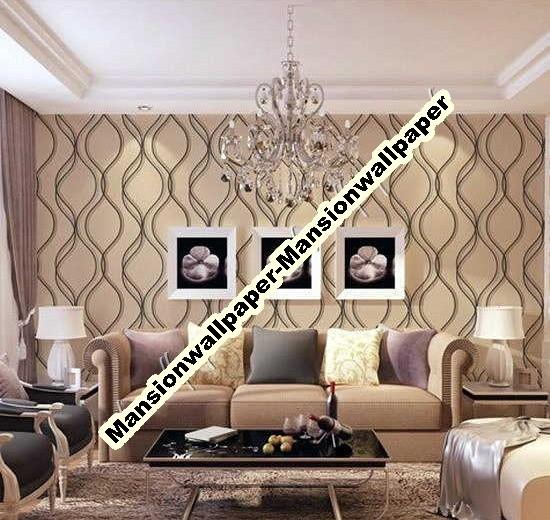 Download 870+ Wallpaper Minimalis Gratis Terbaik