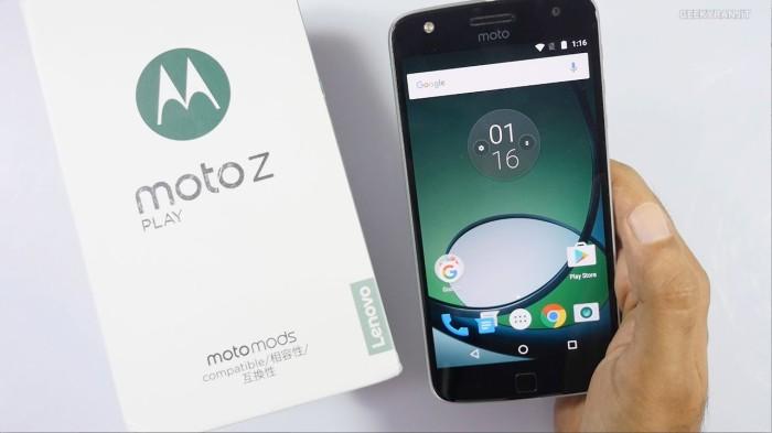 harga Moto z play indonesia resmi banyak bonus free jbl speaker 2 juta Tokopedia.com