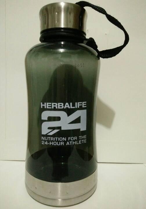 Info 1 Botol Shake Herbalife Hargano.com