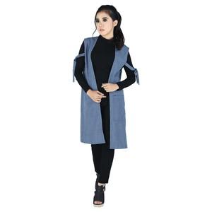 Foto Produk Dress Modis Wanita Raindoz RIT 007 dari HRCN_zoentaghOLshop