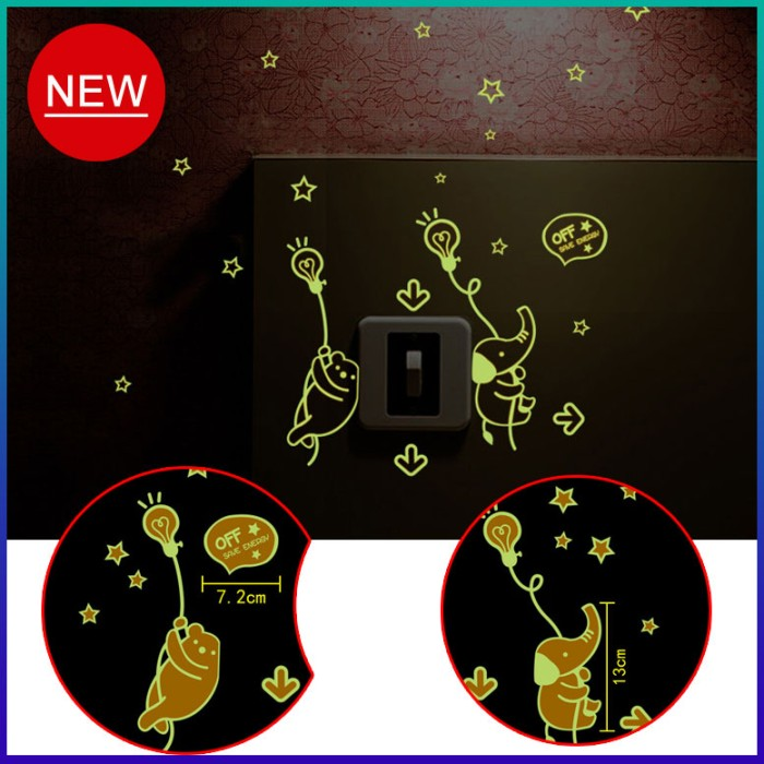 Download 920 Koleksi Wallpaper Lucu Gold HD Terbaru