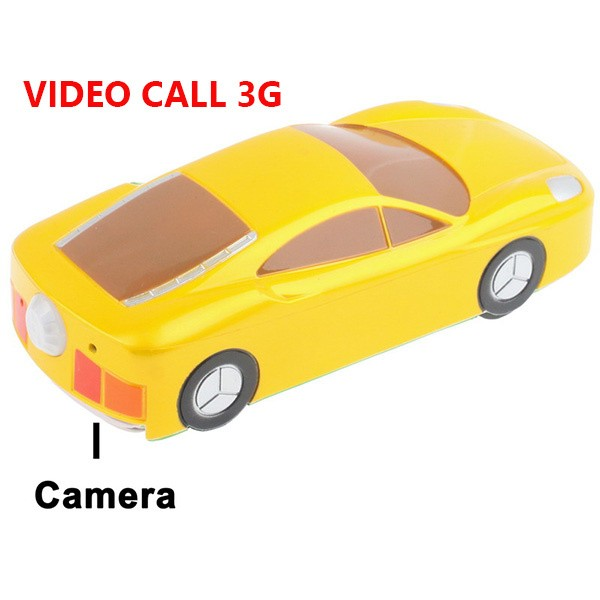 Harga 3g Camera DaftarHarga.Pw