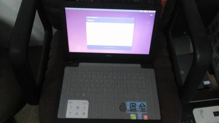 Cari Harga Dell I7 Laptop 6410 Core  Besar Besaran