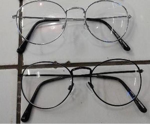Jual kacamata hitz  kacamata gaul kacamata kekinian   kacamata murah ... 8a024764b9