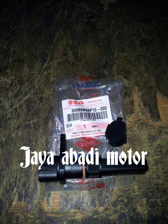harga Sensor speedometer suzuki ertiga '12 -14 original sgp Tokopedia.com