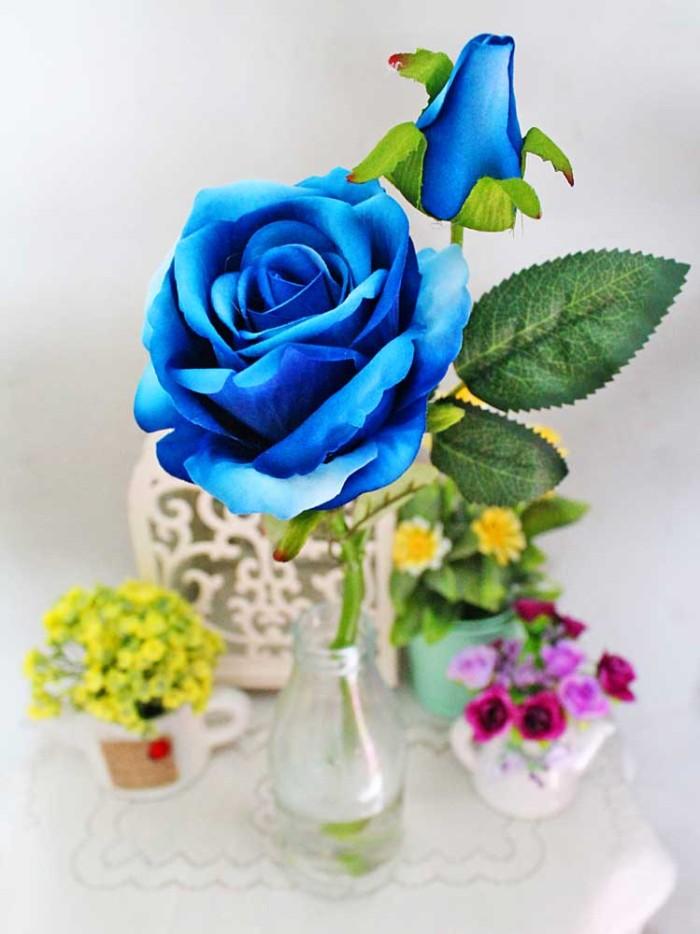 Info 1 Tangkai Bunga Mawar DaftarHarga.Pw