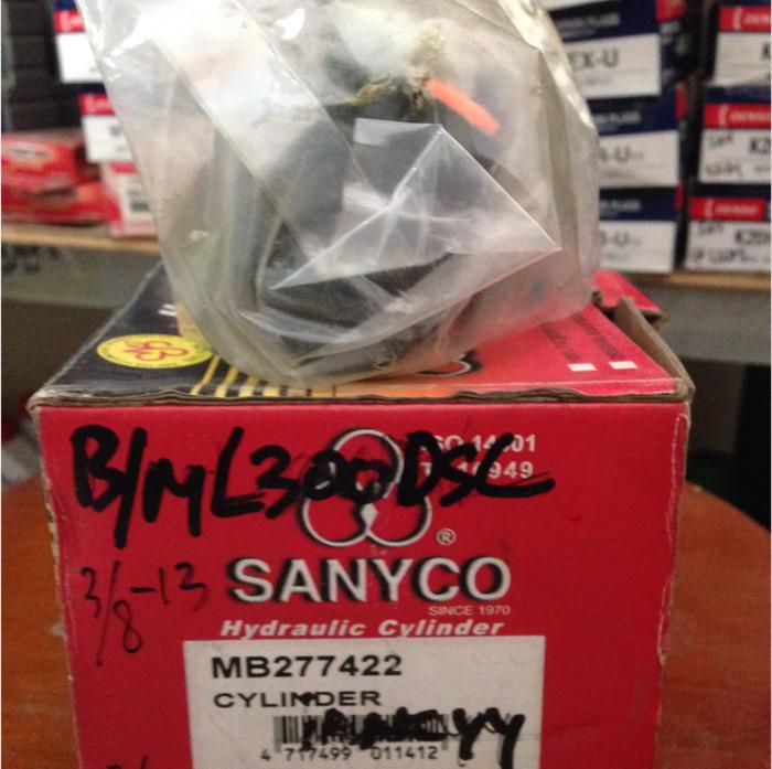harga Master rem l300 diesel sanyco Tokopedia.com