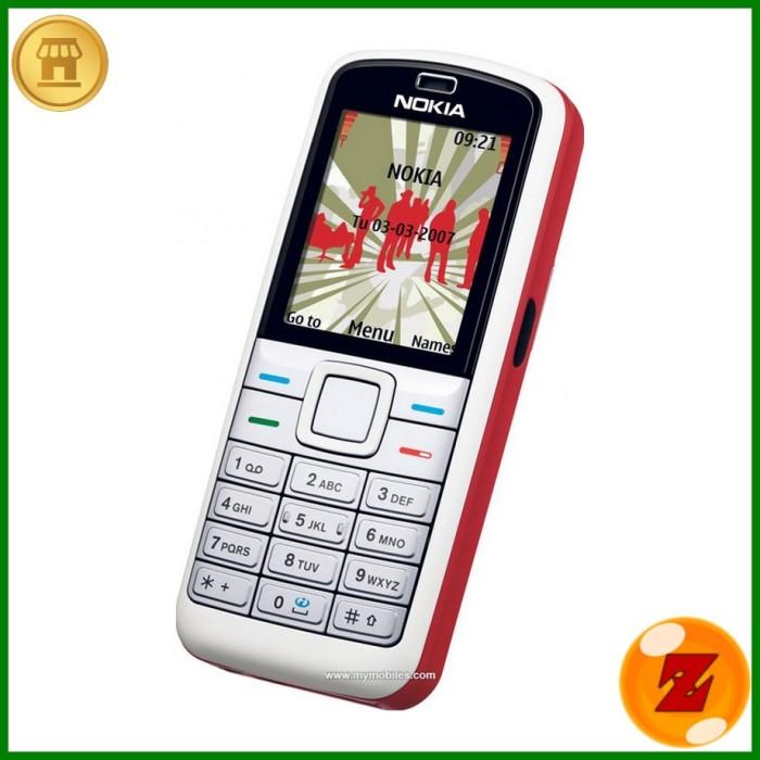 harga [promo] nokia 5070 original | nokia jadul murah | hp jadul nokia 5070 Tokopedia.com