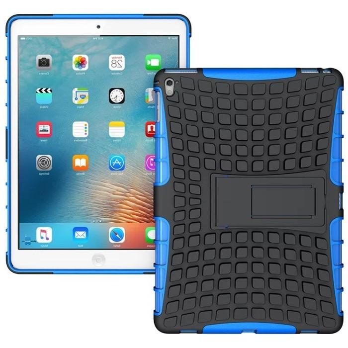 harga Softcase armor ipad pro 97  casing cover case silicone hard bumper hp Tokopedia.com