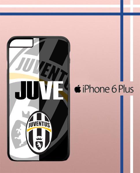 Jual New List Juventus Wallpaper Q0032 Casing Custom Hardcase Hp