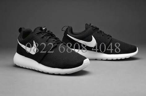 Jual Sepatu Nike Roshe Run For Men