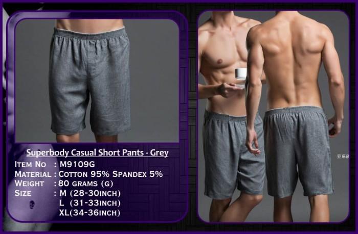 Harga Short Pants Pria Hargano.com
