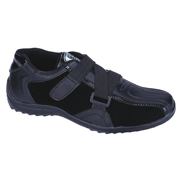 Jual Sepatu Sekolah Branded 44646c8bd7