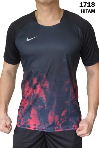 Jual baju olahraga pria 32693928b6