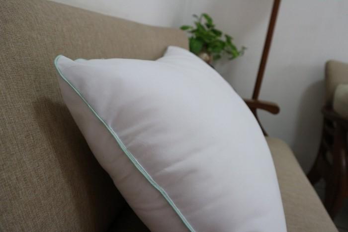 harga Bantal tidur murah standar king koil Tokopedia.com