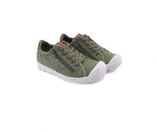 Jual Sepatu Anak Laki-laki   Sepatu Sneakers   Sepatu Kets Anak TDLR ... 3200a66dcc