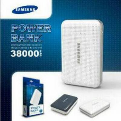 EELIC SAL-TA10 saklar listrik 380v 1,5KW 15A Power Pushbutton. Source ·. Source · Powerbank Samsung 28000mAh Non ORI Power Bank 28000 mAh KW