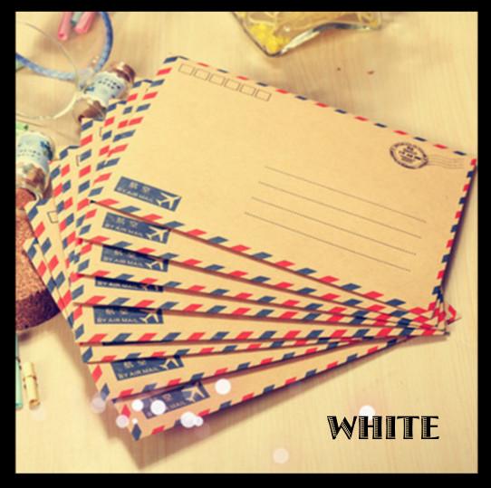 Jual Amplop Vintage Amplop Surat Amplop Surat Ucapan Amplop Cokelat Kota Tangerang Kayo Tokopedia