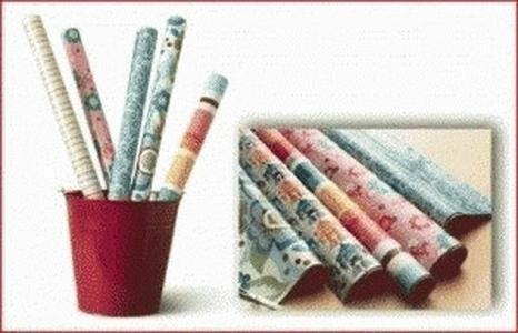 harga Packingan kertas kado agar lebih menarik Tokopedia.com