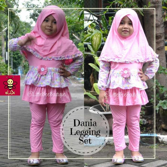 Jual Baju Anak Online Murah f6042ddd53