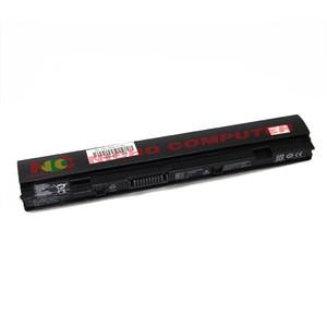 harga Battery asus eee pc x101 Tokopedia.com