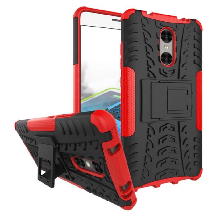 harga Softcase armor xiaomi redmi pro dual camera casing cover case silicone Tokopedia.com
