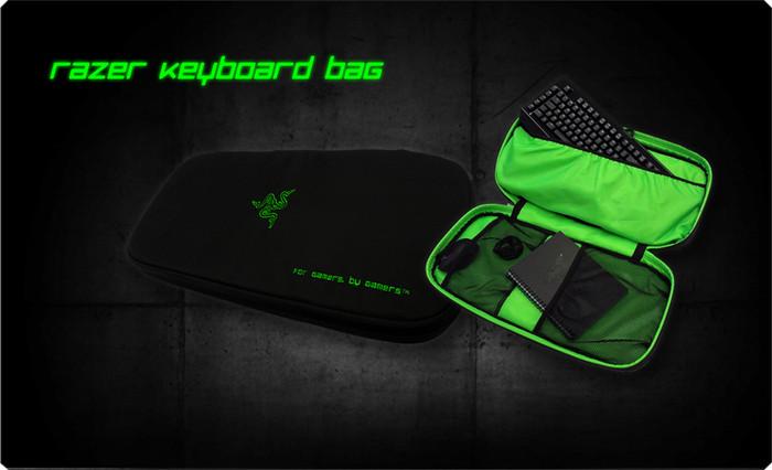 harga Tas keyboard razer / razer keyboard bag Tokopedia.com