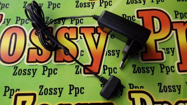 harga Travel charger sony ericsson w300k800w830w550w950w700z610z710 Tokopedia.com
