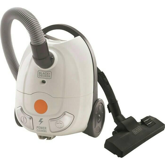 harga Vacuum cleaner black decker a2b garansi resmi sedot mantap Tokopedia.com