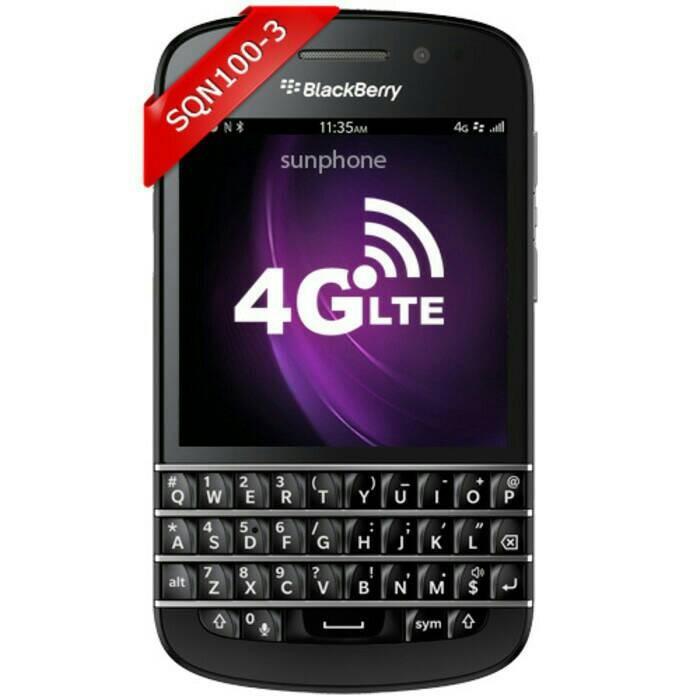 harga Blackberry q10 4g lte (hp bb q10 4g lte) new segel Tokopedia.com