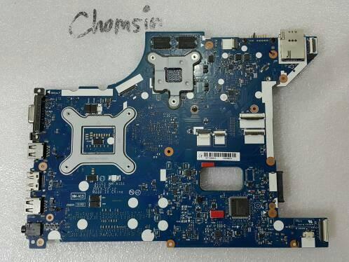 Jual Motherboard Lenovo Thinkpad E440 VGA Nvidia GT-740M - Kab  Sragen -  Chomsin Laptop | Tokopedia