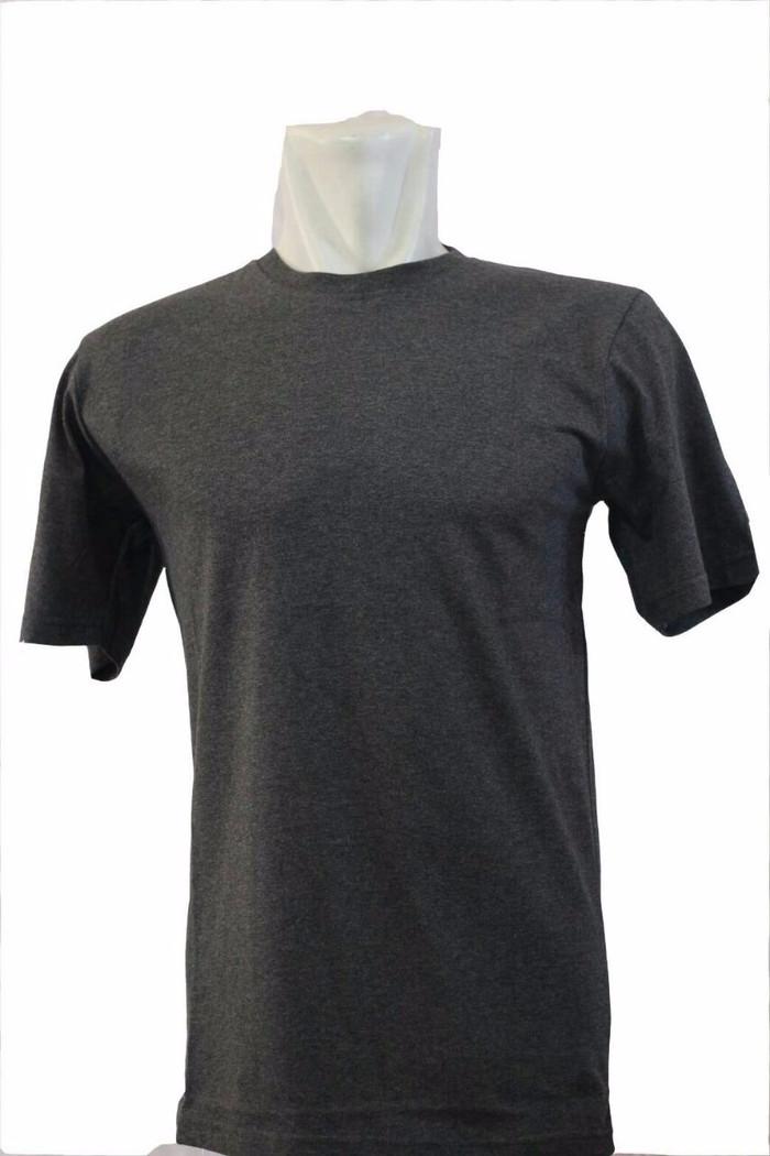 6600 Koleksi Gambar Gambar Baju Polos Untuk Desain Gratis Terbaru Untuk Di Contoh