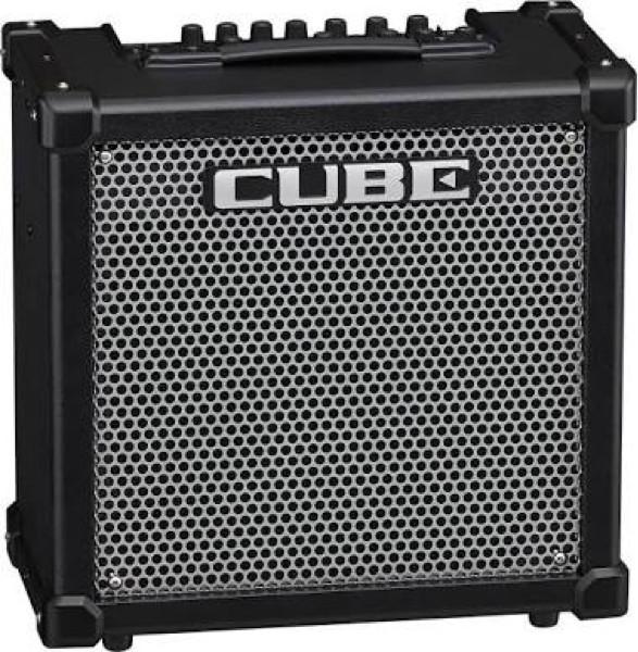harga Roland cube 80gx Tokopedia.com